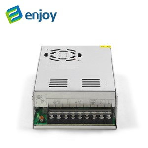 LED transformer AC 110V 220V to DC12V 15W-400W indoor power supply for 3528 5050 led strip light