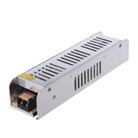 LED Power Supply DC12V 60W-400W Driver Power Adapter Lighting Transformer