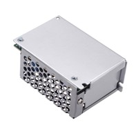 AC 100V ~ 240V to DC 5V 5A 25W DC voltage converter switches power supply part for guided stripes