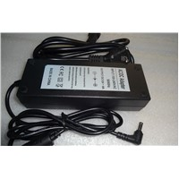 12V/8A/96W LED power adaptor;AC100-240V input