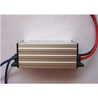 Good quality Waterproof LED Floodlight driver 50W 30W 20W 10W 900mA constant current power supply transformer