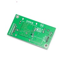 10-42 Inch LED TV Constant Current Board Universal Inverter Driver Board  -Y122
