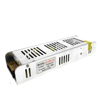 Mini Switching Power Supply 220V To 12V 20A 250W for LED Strip Light