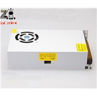 DC12V 25A Led Switch Power Supply Tranfromer,Constant Current Led Driver,300W Led Adapter AC100-240V