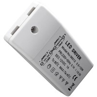 AUSD SMD LED Transformer Driver f. MR11 MR16 Bulbs