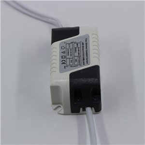 Mabor 6W 300mA Constant Current  Power Supply DC For LED Light Electronic Transformer Dimmable