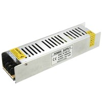 100W Switching Power Supply 220V to 12V 8.5A for LED Strip Light