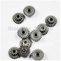 model toys metal gear wheel 30122.5B x10pcs