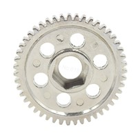 06033 06232 HSP Metal Spur Gear (42T) & (47T) For RC 1/10 Off-Road Buggy Nitro Car