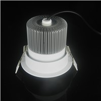 5W 7W 10W 12W LED COB Downlight AC 220V Recessed LED Bulb led Spot for Home Bathroom Illumination led Indoor Ceiling lamp
