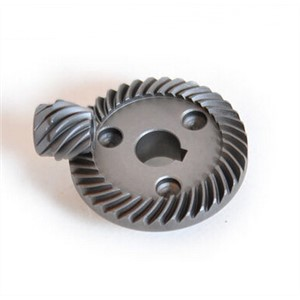 Corner angle grinder G1005A bevel gear-2pcs/set