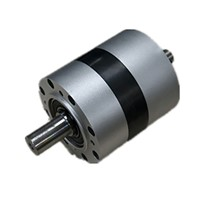 precision Planetary gearbox  NEMA 17 dc gear speed reducer