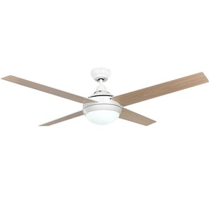 Ceiling fan Modern dining room ceiling fan with a lamp fan leaf LED European style of the ancient fan lamp industry ceiling FS20