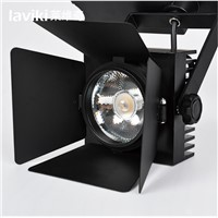 20W LED Tracking Spotlight Stage Light