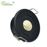 cob ceiling light with Drivers AC85-265V Showcase Jewery Cabinet Lighting  led cob spot lingt  led cob ceiling 10pcs/lot