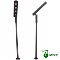 3W COUNTER LED STAND LIGHT