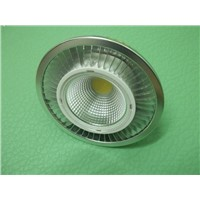best shell E27 18w COB led par light/led par38 lamp bulb,3years warranty.