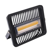 AC85-265V 100W LED Flood Light Garden LED Spotlight Landscape Waterproof Spot Lamp