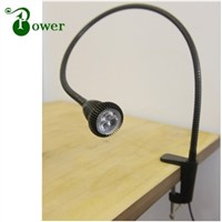 3W WOOD WORK BENCH LED CLAMP LAMP