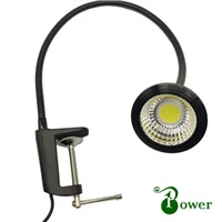 5W WOOD WORKING CLAMP LED LIGHT