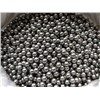 1kg/lot  Dia 6.75mm steel balls  precision G100 high carbon Steel Slingshot Ammo bearing ball