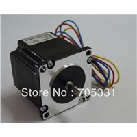 0.9N.m size 57mm 3phase enhanced hybrid stepper motor J366 motor length 53.5mm