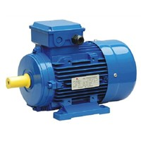 5.5kW Aluminum housing  Induction Motor
