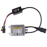 New 55W 7-16V Car Quick Start HID Xenon HID Lamp Ballast Kit