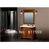 cabinet bathroom bathroom mirror cabinet with light