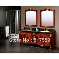 wood bathroom cabinet wooden bathroom cabinet