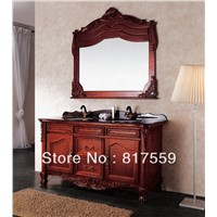 double sink bathroom cabinet bathroom towel cabinet
