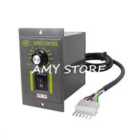 US-52 AC 220V Electric Motor Speed Control Switch 60W