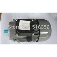 1400RPM YS 7124 Three Phase Asynchronous Motor with Wire Winding Drum for EDM Wire Cutting Electrical Parts