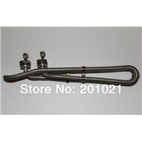 spa bath Heating element  230V 4KW  fit Balboa , Gecko, Nuwave, Cal Spas 4 kw, Coleman, Brett, Catalina, Gatsby, Hurricane, ASI