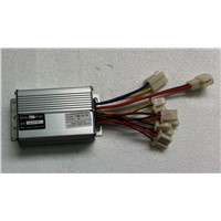 1000W   DC 36V    brush motor speed controller, speed control, electric bicycle controller