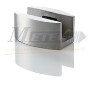 Stainless steel sliding shower glass door roller