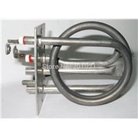 LX H-RS1 3KW heating element