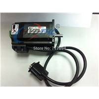 HBS57 Leadshine hybrid servo drive and motor 573HBM20-1000 for CNC router/3D printer/cnc cutting machine