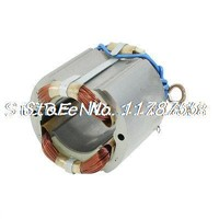 51mm Core 4 Cables Cutting Machine Electric Motor Stator for Makita 2414