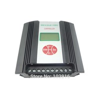 600W  24VDC input hybrid Solar Wind Charge Controller wind regulator, hybrid wind regulator, new