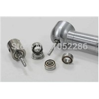 20pcs/lot   R144  High Speed Dental Handpiece Bearing  3.175mm*6.35mm*2.38mm miniature ball bearings