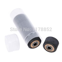 10pics Pinch Roller for Roland Vinyl Cutting Plotter Cutter 4x11x16mm