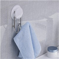 towel rack spare toilet paper holder paper rack tissue box roll stand
