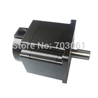 3 phase waterproof hybrid stepping motors high torque