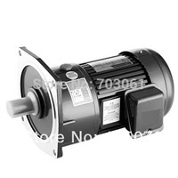 Horizontal installation sourcing purchasing procurement for Small ac gear motor