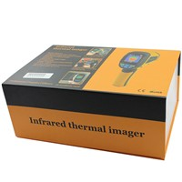 sell hot Infrared Thermal Camera manufacturer flir camera