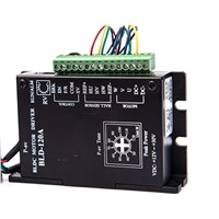 Brushless DC motor Driver BLDC Controller BLD-120A for 42 Brushless Motor