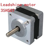 Leadshine 35HS01 Stepper Motor For CNC Machine