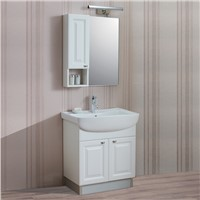 Wholesale Bathroom Vanities No Top OP-W1158A