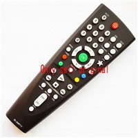 original  remote control rc-smp712 for BBK SMP125HDT2 Set top box